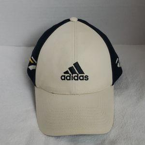 adidas | Men's TaylorMade Golf Baseball Cap S/M